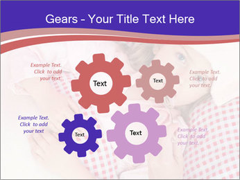 0000085970 PowerPoint Templates - Slide 47
