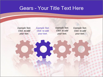 0000085970 PowerPoint Templates - Slide 48
