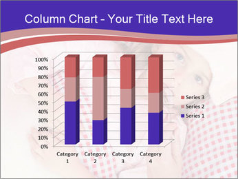 0000085970 PowerPoint Templates - Slide 50