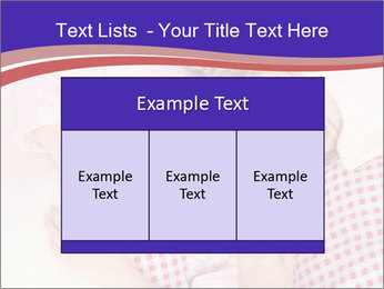 0000085970 PowerPoint Templates - Slide 59
