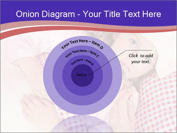 0000085970 PowerPoint Templates - Slide 61