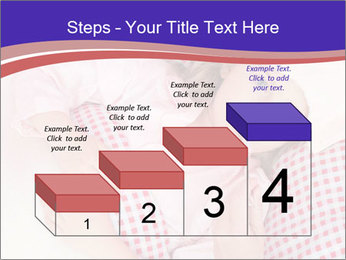 0000085970 PowerPoint Templates - Slide 64