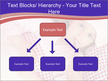 0000085970 PowerPoint Templates - Slide 69