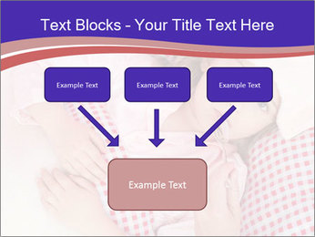 0000085970 PowerPoint Templates - Slide 70