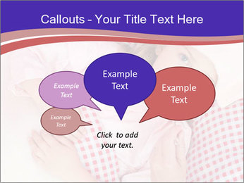 0000085970 PowerPoint Templates - Slide 73