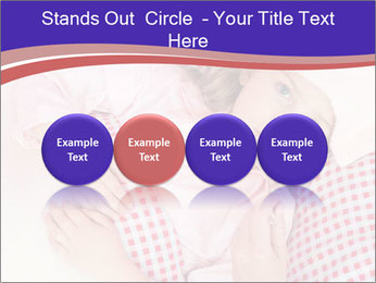0000085970 PowerPoint Templates - Slide 76