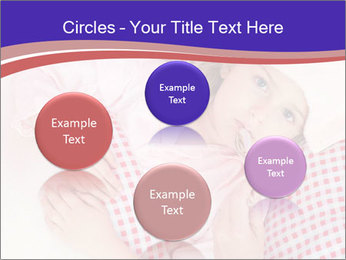 0000085970 PowerPoint Templates - Slide 77