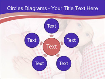 0000085970 PowerPoint Templates - Slide 78