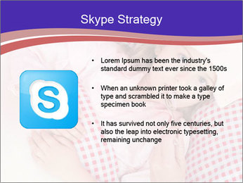 0000085970 PowerPoint Templates - Slide 8