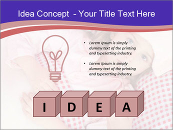 0000085970 PowerPoint Templates - Slide 80