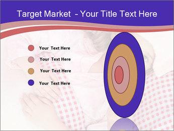0000085970 PowerPoint Template - Slide 84
