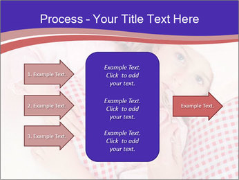 0000085970 PowerPoint Templates - Slide 85