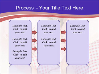 0000085970 PowerPoint Templates - Slide 86
