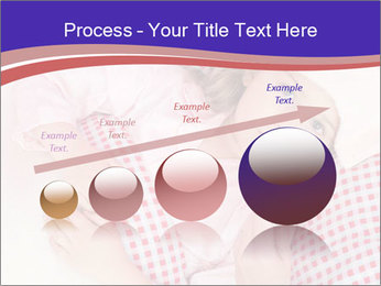 0000085970 PowerPoint Templates - Slide 87