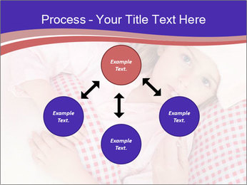 0000085970 PowerPoint Templates - Slide 91