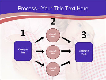 0000085970 PowerPoint Templates - Slide 92