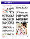 0000085970 Word Templates - Page 3