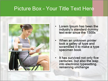0000085971 PowerPoint Templates - Slide 13