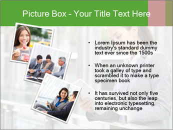 0000085971 PowerPoint Templates - Slide 17