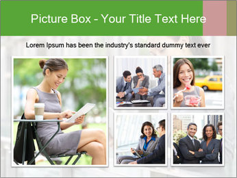 0000085971 PowerPoint Templates - Slide 19