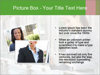 0000085971 PowerPoint Templates - Slide 20