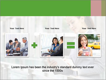 0000085971 PowerPoint Templates - Slide 22