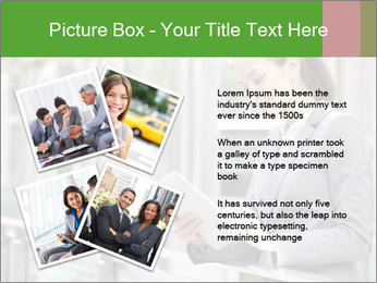 0000085971 PowerPoint Templates - Slide 23