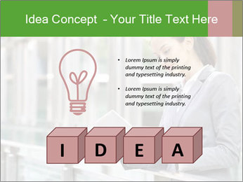 0000085971 PowerPoint Templates - Slide 80