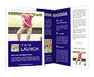 0000085972 Brochure Templates