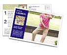 0000085972 Postcard Templates