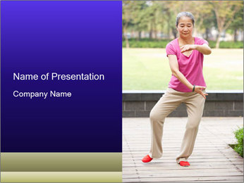 0000085972 PowerPoint Templates - Slide 1
