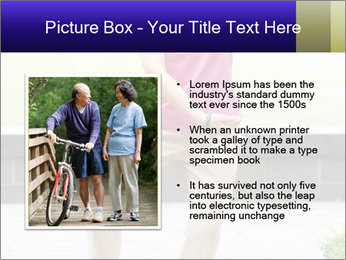 0000085972 PowerPoint Templates - Slide 13