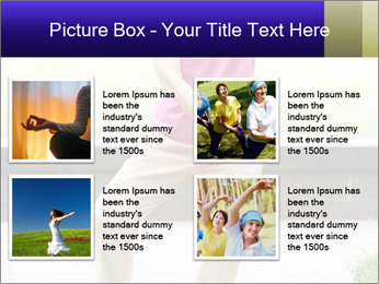 0000085972 PowerPoint Templates - Slide 14