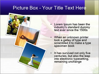 0000085972 PowerPoint Templates - Slide 17