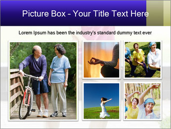 0000085972 PowerPoint Templates - Slide 19