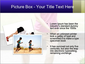 0000085972 PowerPoint Templates - Slide 20