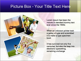 0000085972 PowerPoint Templates - Slide 23