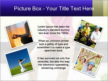 0000085972 PowerPoint Templates - Slide 24