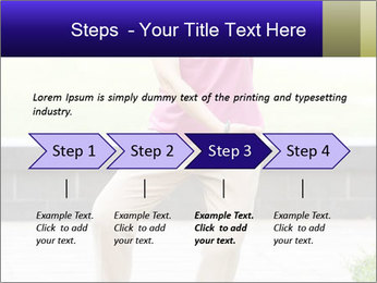 0000085972 PowerPoint Templates - Slide 4