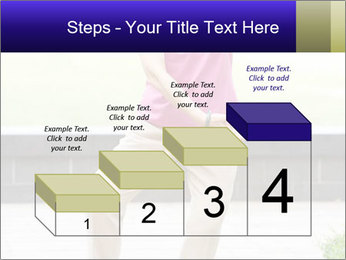 0000085972 PowerPoint Templates - Slide 64