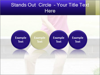 0000085972 PowerPoint Templates - Slide 76