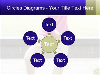 0000085972 PowerPoint Templates - Slide 78