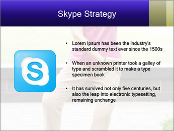 0000085972 PowerPoint Templates - Slide 8
