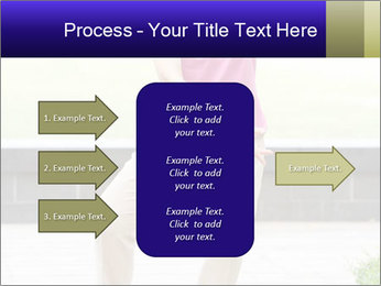 0000085972 PowerPoint Templates - Slide 85