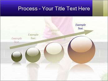 0000085972 PowerPoint Templates - Slide 87