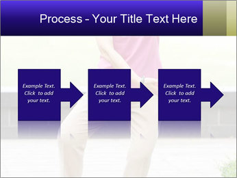 0000085972 PowerPoint Templates - Slide 88