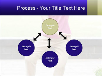 0000085972 PowerPoint Templates - Slide 91
