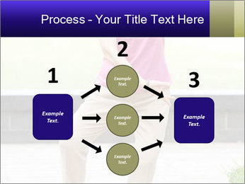 0000085972 PowerPoint Templates - Slide 92