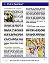 0000085972 Word Template - Page 3