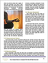 0000085972 Word Template - Page 4